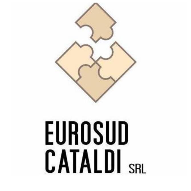 LOGO_Eurosud Cataldi s.r.l.