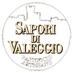 LOGO_SAPORI DI VALEGGIO