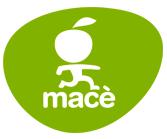 LOGO_Macè SRL