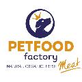 LOGO_Petfood Factory