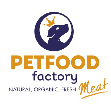 LOGO_Petfood Factory