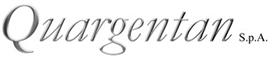 LOGO_Quargentan S.p.A.
