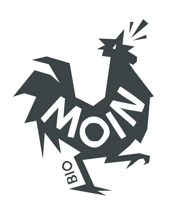 LOGO_Moin Bio Backwaren GmbH