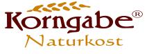 LOGO_Albtal Naturkost GmbH