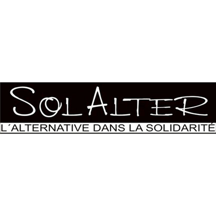 LOGO_SolAlter