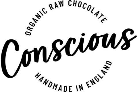 LOGO_Conscious Chocolate