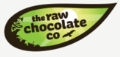LOGO_The Raw Chocolate Company