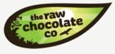 LOGO_The Raw Chocolate Company
