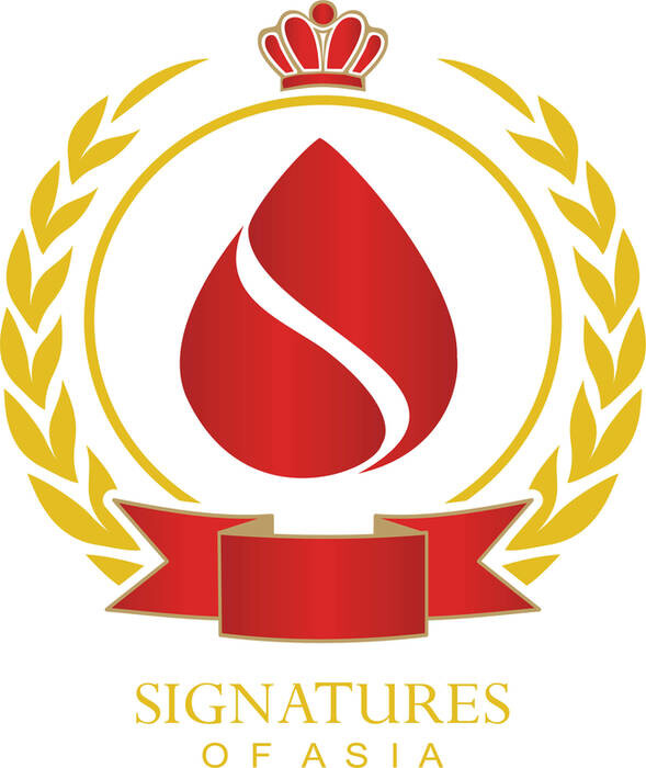 LOGO_Signatures of Asia