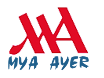 LOGO_MYA AYER GROUP