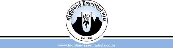 LOGO_Highland Essential Oils