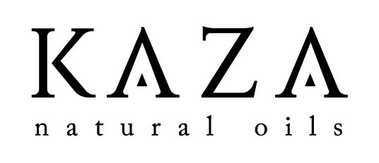 LOGO_Kaza Natural Oils