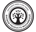 LOGO_Baobab Products Mozambique
