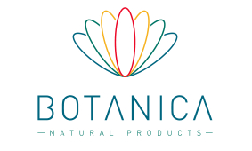 LOGO_Botanica Natural Products Pty Ltd.