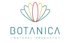 LOGO_Botanica Natural Products Pty Ltd.