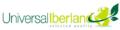 LOGO_UNIVERSAL IBERLAND