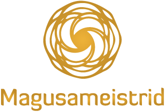 LOGO_Magusameistrid