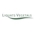 LOGO_LIQUATS VEGETALS