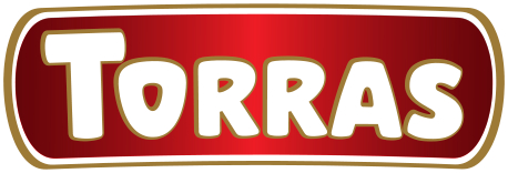 LOGO_CHOCOLATES TORRAS