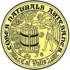LOGO_CAL VALLS