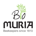 LOGO_HONEY MURIA BIO