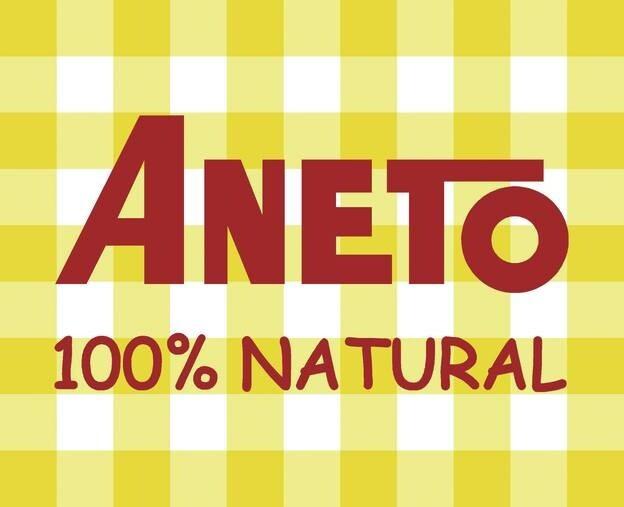 LOGO_ANETO 100% NATURAL BROTHS & SOUPS