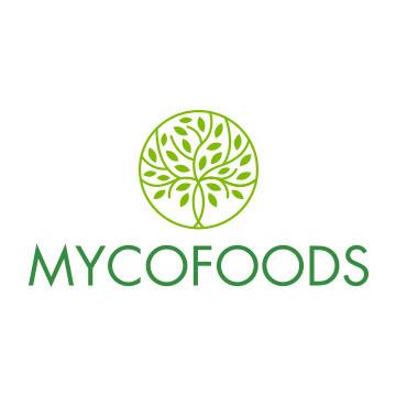 LOGO_MYCO FOODS, S.L.