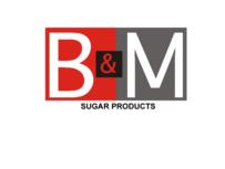 LOGO_B&M SUGAR PRODUCTS LTD.