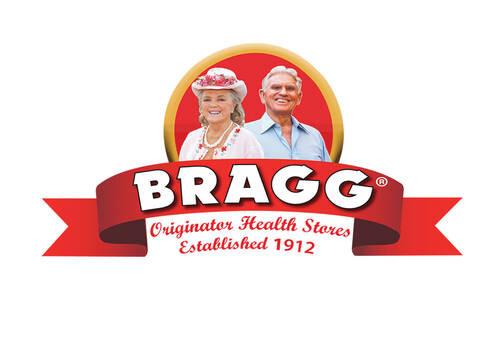 LOGO_Bragg UK