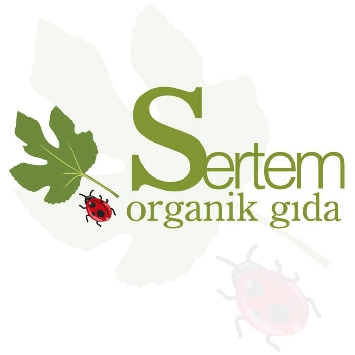 LOGO_Sertem Organic food ltd.sti.