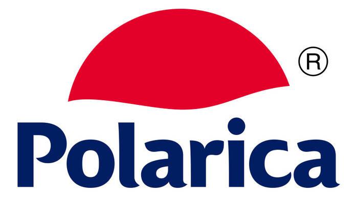 LOGO_Polarica AB