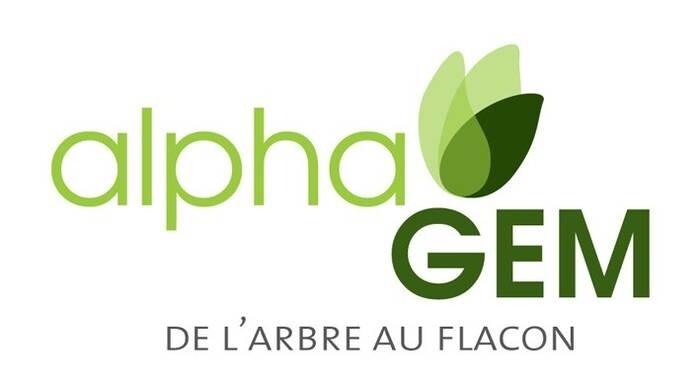 LOGO_Alphagem International