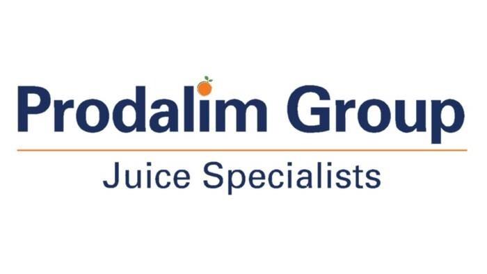 LOGO_Prodalim Group