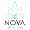 LOGO_Nova Organic Energy