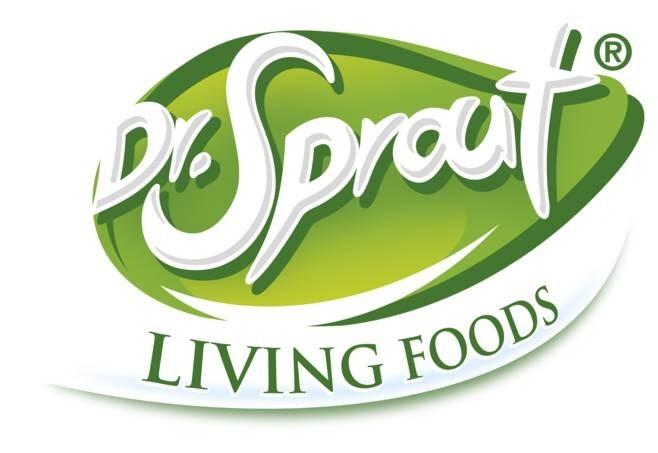 LOGO_Unikornis GmbH / Dr. Sprout