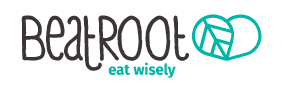 LOGO_BeatRoot