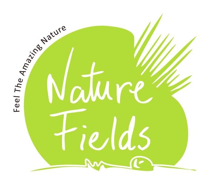 LOGO_Nature Fields