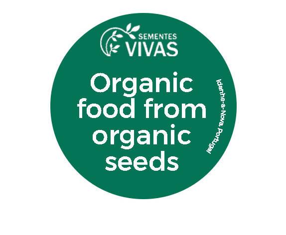 LOGO_Living Seeds Sementes Vivas S.A.