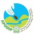 LOGO_APODIP (Asocición de Productores Organicos para el Desarrollo Integral del Polochic)