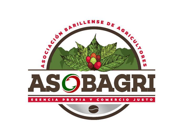 LOGO_ASOBAGRI (Asociación Barillense de Agricultores)