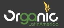 LOGO_Organic Latin America