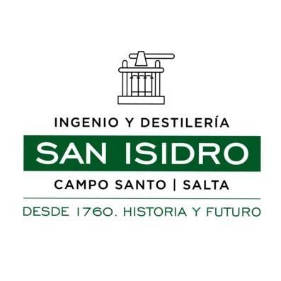 LOGO_SAN ISIDRO