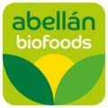 LOGO_ABELLAN BIOFOODS