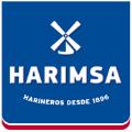LOGO_HARINERA MEDITERRANEA, S.A.