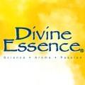 LOGO_Union Nature / Divine Essence