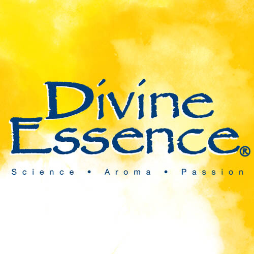LOGO_Union Nature / Divine Essence