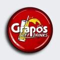 LOGO_Grapos