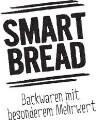 LOGO_SmartBread - Paleo - Low Carb - Glutenfreie Zutaten