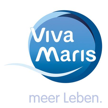 LOGO_Viva Maris GmbH
