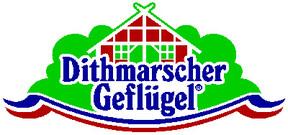 LOGO_Dithmarscher Geflügel GmbH & Co. KG